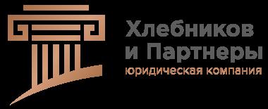 Нижнем Новгороде
